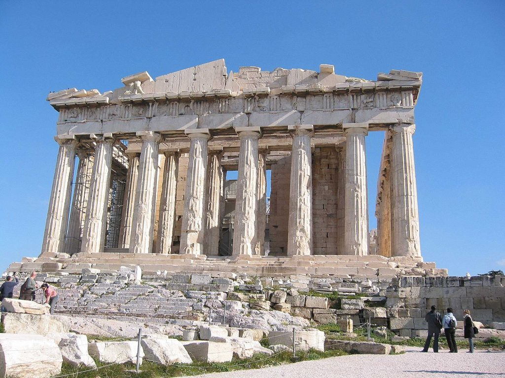 How much money should I take on holiday to Greece?