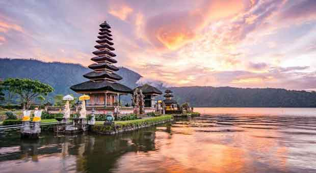 How Much Money Should You Take On Holiday To Bali?