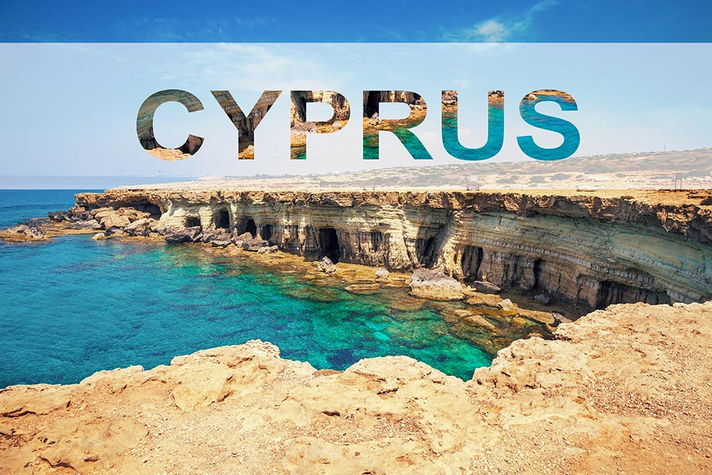How much money should I take on holiday to Cyprus?