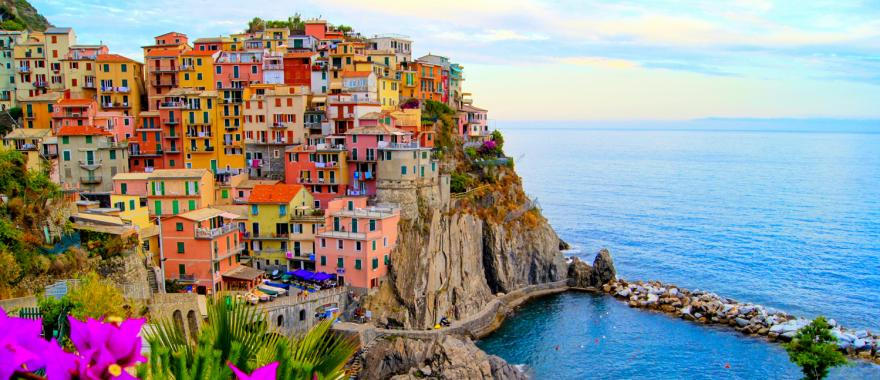 How Much Money Should I Take on Holiday to Italy?