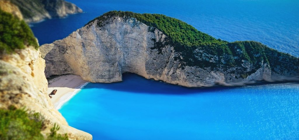 How Much Money Should I Take on Holiday to Crete?