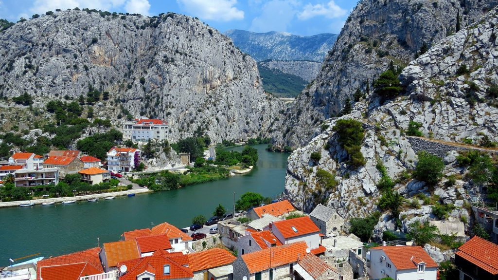 How Much Money Should I Take on Holiday To Croatia?