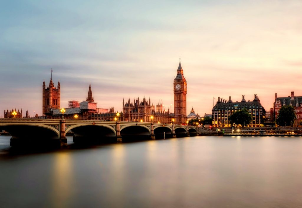 How to Plan a Trip to London on a Budget?