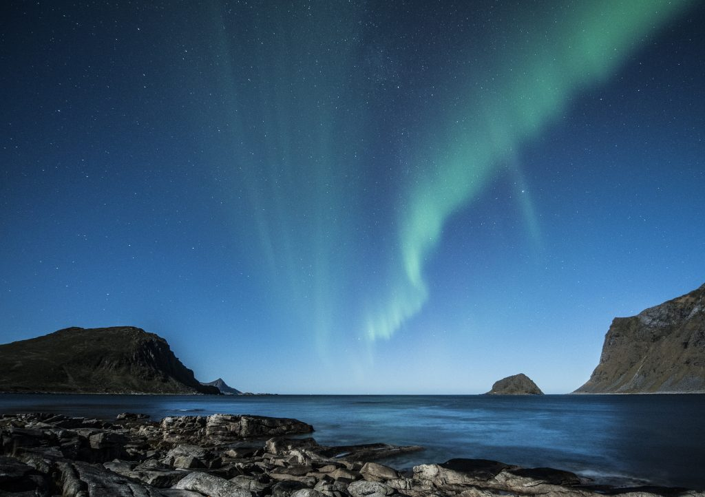 How Much Money Should I Take on Holiday to Norway?