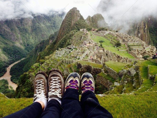 How Much Does It Cost to Travel to Peru?