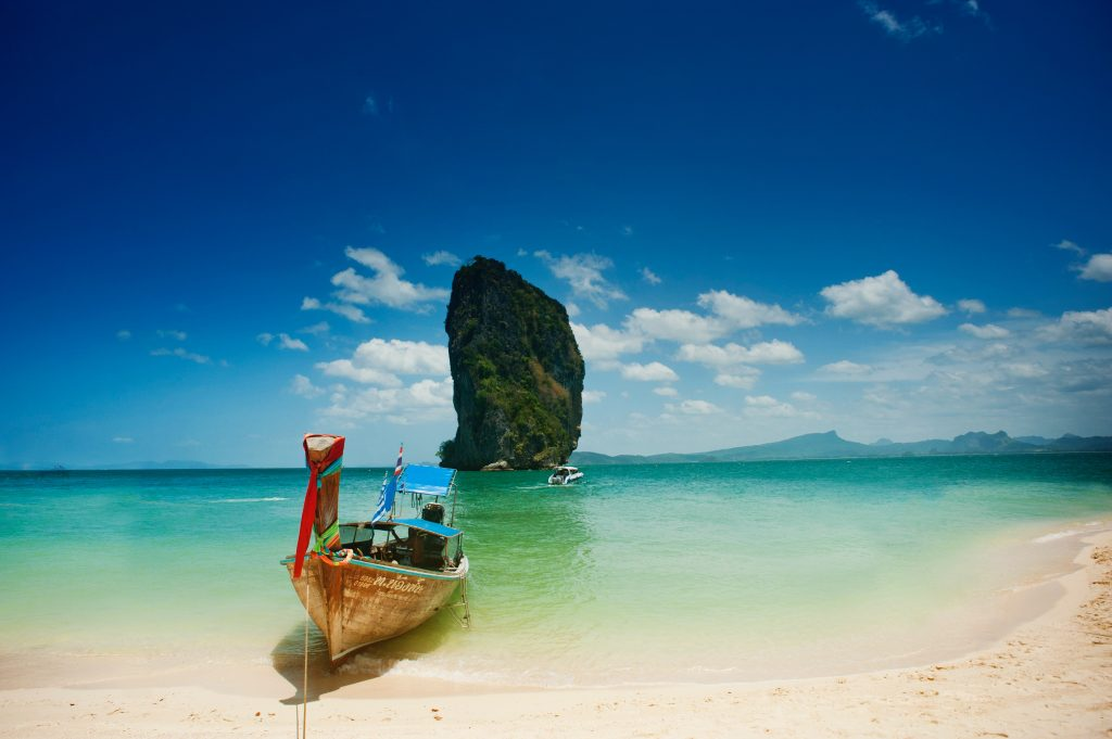 How Much Money Should I Take on Holiday to Phuket?