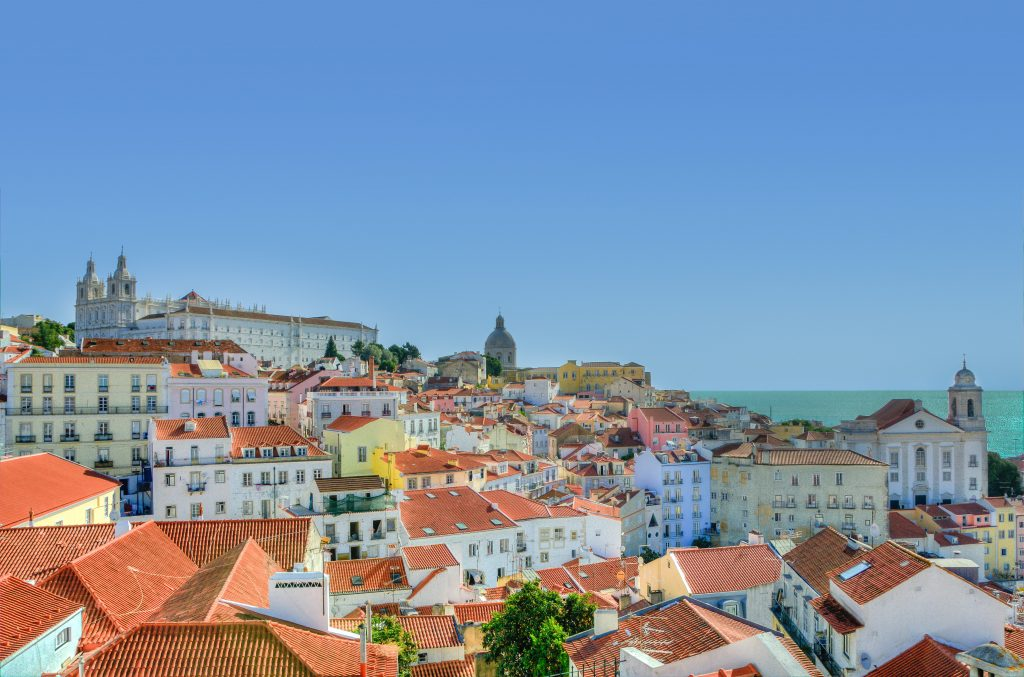 How Much Does It Cost To Go On A Holiday In Portugal?
