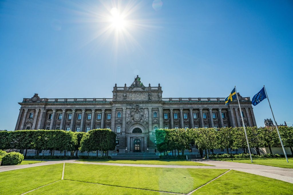How Much Does It Cost To Travel To Sweden for Holiday?