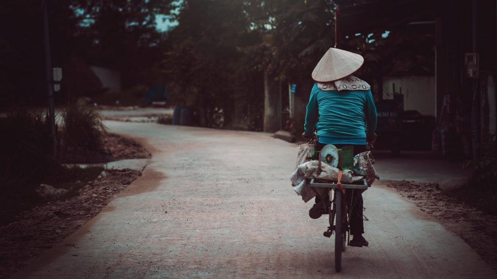How Much Money Should I Take On Holiday To Vietnam?