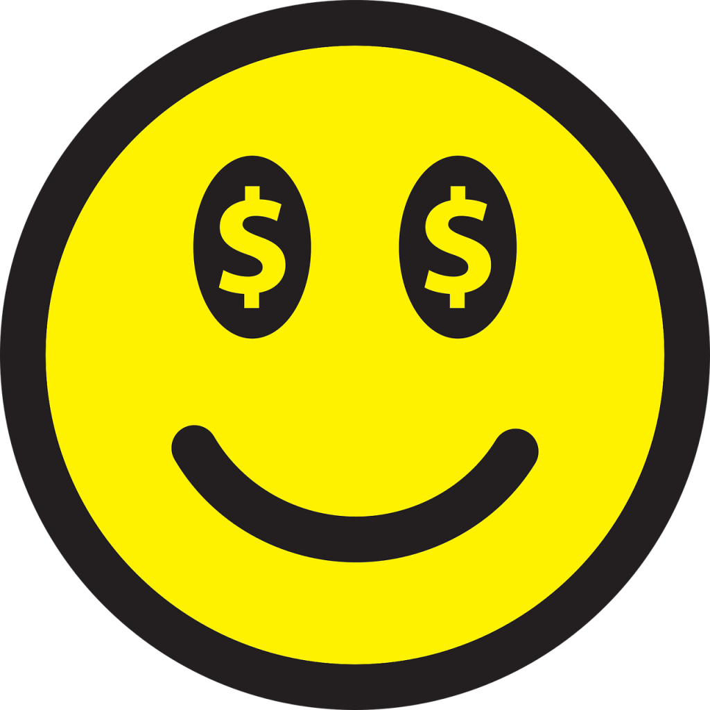 Is There Any Evidence to Show Money Doesn't Lead to Happiness?