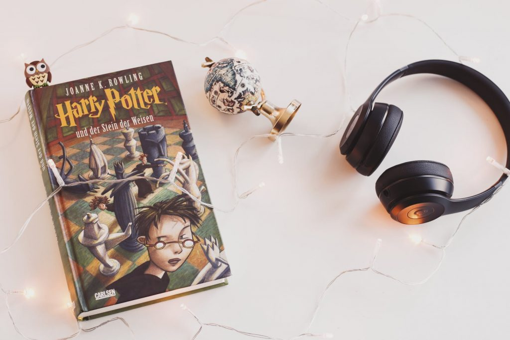 Is My Harry Potter Book Worth Money?