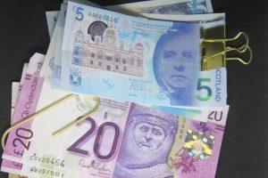 scot money